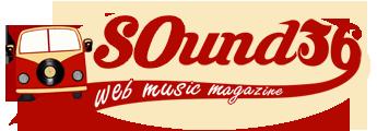 logo-sound36_345x120