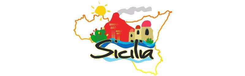 sicilia fapage